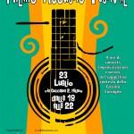 MAF 2010 - Milano Acoustic Festival