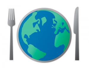 Dieta pianeta